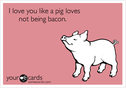 Spread the Love! Love eCards  Personalized and Funny